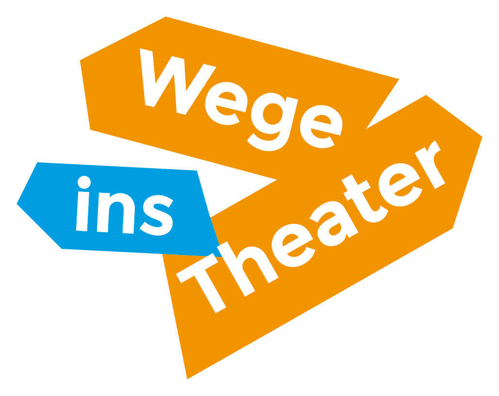 http://www.wegeinstheater.de/fileadmin/_migrated/content_uploads/Wege-ins-Theater_4c_RGB.jpg